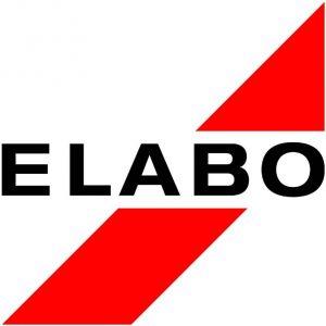 ELABO-Logo03_cmyk